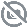 Developpeur de Penis Bang Bang Bleu